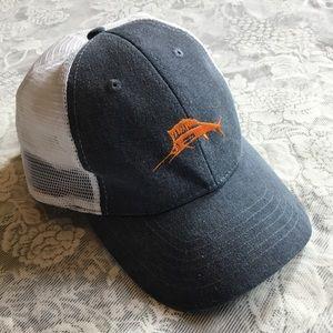 Tommy Bahama | Trucker Hat